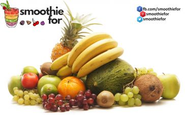 What are the disadvantages of Smoothie? weight loss smoothie disadvantages smoothie disadvantages of Smoothie