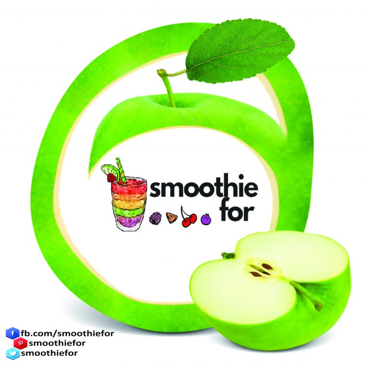 Green Smoothie for Weight Loss : Apple Smoothie Recipe yogurt weight loss Smoothie Recipe smoothie for weight loss smoothie honey green tea green smoothie gluten free smoothie recipe coconut cinnamon apple smoothie apple almond milk almond