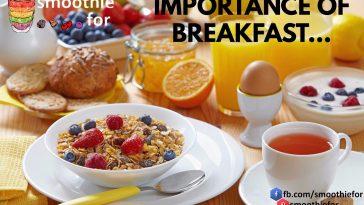 essence of breakfast