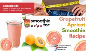 10 Healthy Smoothies for Weight Loss 1