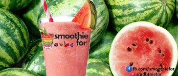 Watermelon Smoothie for Weight Loss watermelon smoothie for weight loss low calorie smoothies