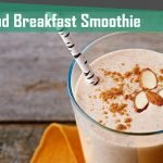 10 Healthy Quick and Easy Smoothies for Breakfast 5