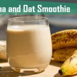 10 Healthy Quick and Easy Smoothies for Breakfast 3