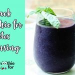 Black-Smoothie-for-Detox-Cleansing