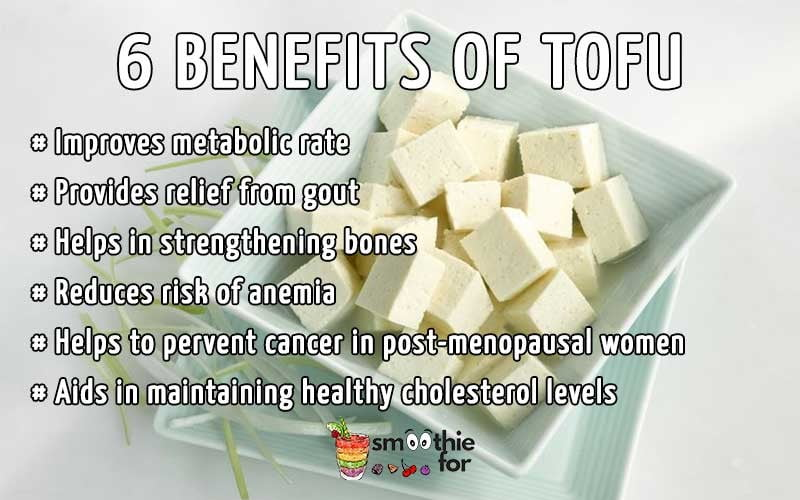 6-BENEFITS-OF-TOFU