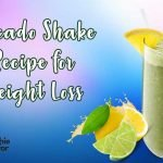 Avocado-Shake-Recipe-for-Weight-Loss